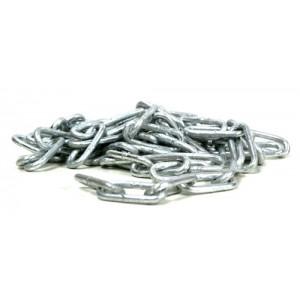 Galvanised Security Chain