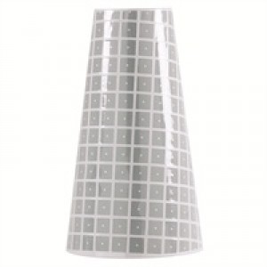 750mm Replacement Cone Sleeve