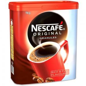 Nescafé Original 1kg