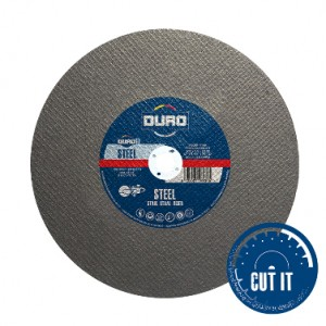 Cutting Disc 300mm x 20mm Metal