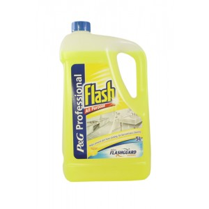 5ltr Flash Liquid
