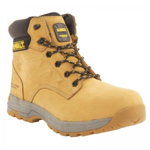 Dewalt Carbon Safety Boot