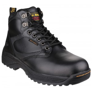 Dr Marten FS205 Safety Boot