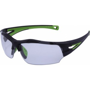 Sidra Safety Spectacle Clear Lens