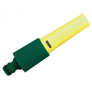 Water Hose Spray Gun