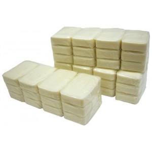 Buttermilk Hand Soap Bar (box of 72)