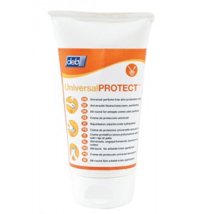 Deb Protect Barrier Cream 150ml tube