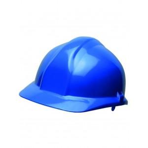 Centurion 1100 Std Helmet Blue