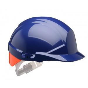 Centurion Reflex Helmet Blue