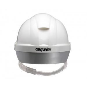 Centurion Reflex Helmet White