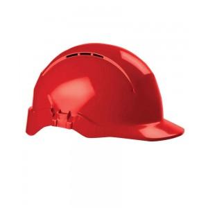 Centurion Concept Helmet Red