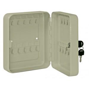 Key Cabinet - large 40 key capacity