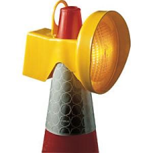 Dorman Smith Cone Lamp