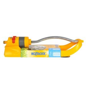 Hozelock Oscillating Sprinkler 180m2
