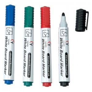 White Board Marker Pen