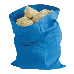 Heavy Duty Rubble Bags