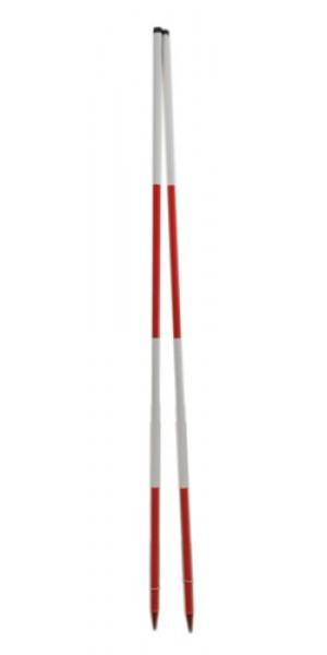Steel Ranging Pole