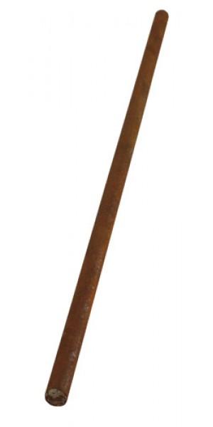 Slump Cone Tamping Rod