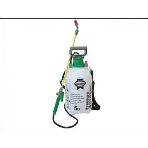 Pressure Sprayer 20ltr