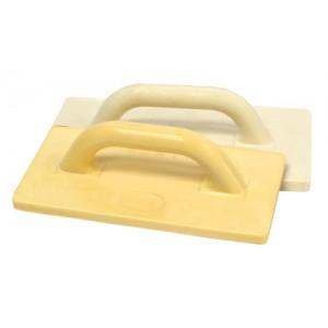 Polyurethane Plasterers Float 325mm