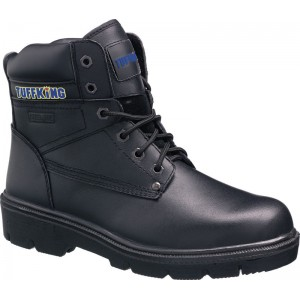 Tuffking 9550 Safety Boot
