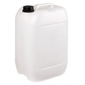 Water Container 10ltr
