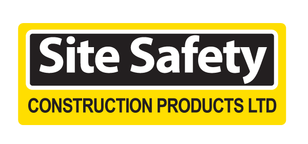 Site Safety Limited